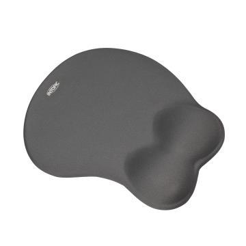 INTOPIC 包覆式矽膠護腕鼠墊