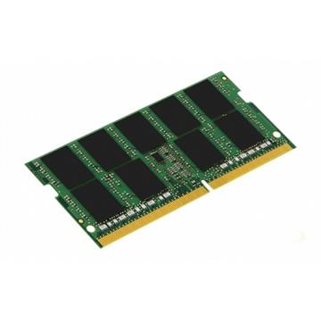 【8G】金士頓 Kingston So-Dimm DDR4-2666