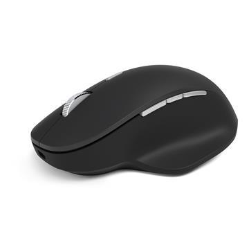 Microsoft微軟 精準滑鼠