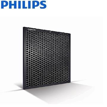 PHILIPS 活性碳濾網