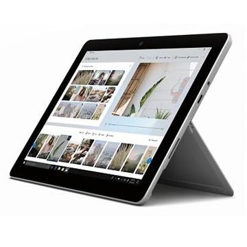 【鍵盤同捆組】微軟Surface GO  Y-4G-64G