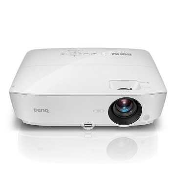 BenQ MX532 高亮商用投影機