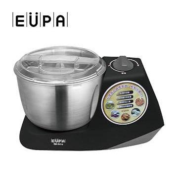 EUPA 攪拌器(攪拌機) 第三代(小黑)