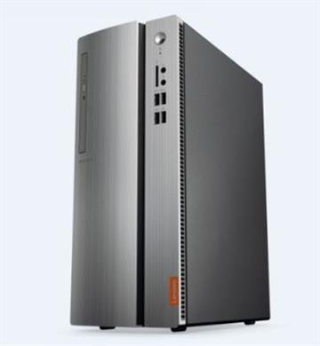 【福利品】LENOVO IdeaCentre 310-15IAP J3355 1TB 桌上型主機