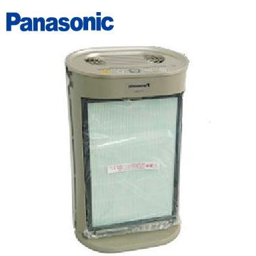 Panasonic 清淨機HEPA濾網