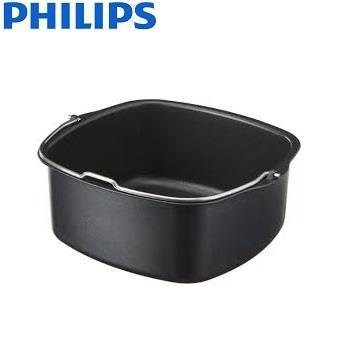 贈品-飛利浦健康氣炸鍋專用烘烤鍋