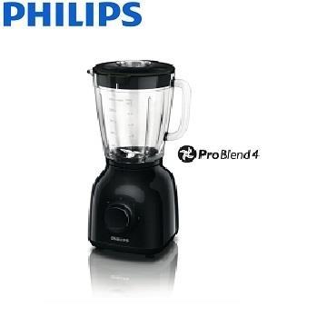 飛利浦PHILIPS 1.5L Daily Collection果汁機(HR2105/95)