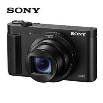 (福利品)索尼SONY DSC-HX99 類單眼相機