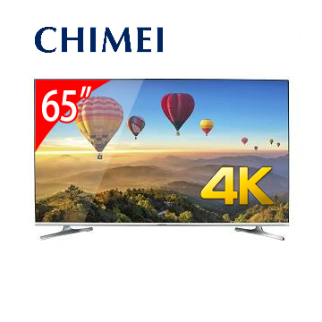 CHIMEI 65型4K Android液晶顯示器