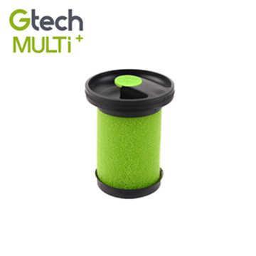 英國 Gtech小綠原廠專用寵物版濾心 ATF11