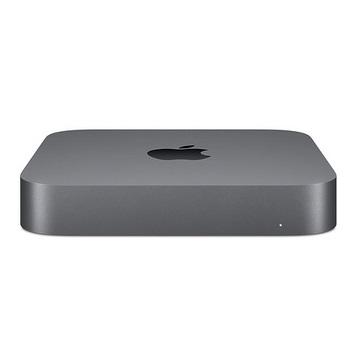 Mac mini 3.0G(6核)/8GB/256G/IUHDG630