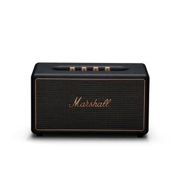 MARSHALL藍牙/WiFi揚聲器