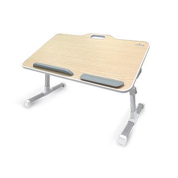 Hawk T518手提式多功能摺疊桌(加大版)