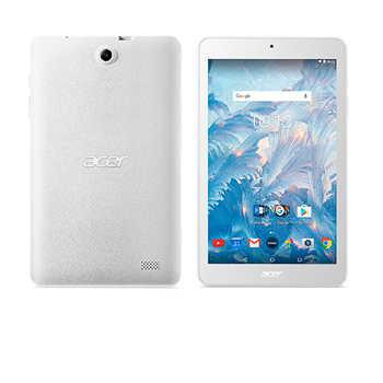 【福利品】-ACER ICONIA One 8 16GB-WIFI/藍