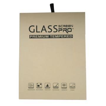 GOOCHOICE iPad 12.9吋 9H鋼化玻璃保護貼(GC-IPAD129)
