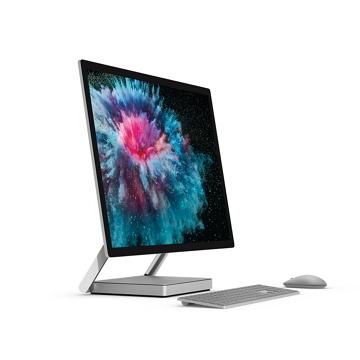 微軟Surface Studio 2 i7-16G-1TB