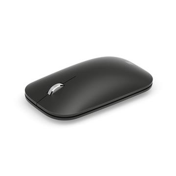 微軟Microsoft 時尚行動滑鼠