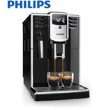 展示機 飛利浦全自動義式咖啡機