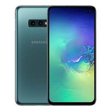 SAMSUNG Galaxy S10e 6G/128G 綠