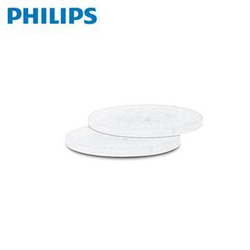 飛利浦Philips 無紡布(櫥上型用)