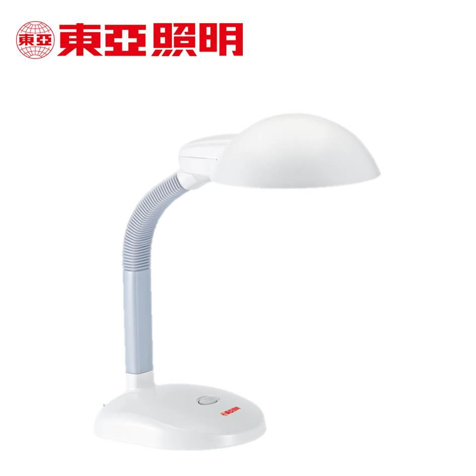 東亞21W Smart護眼檯燈