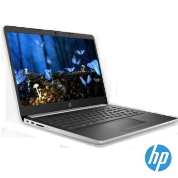 HP 14s 14吋筆電(i5-8265U/UHD620/8G/256G)
