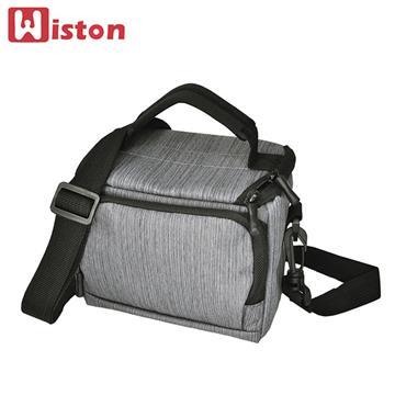 Wiston 微單眼/類單相機側背包
