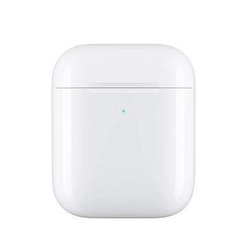Apple AirPods 無線充電盒