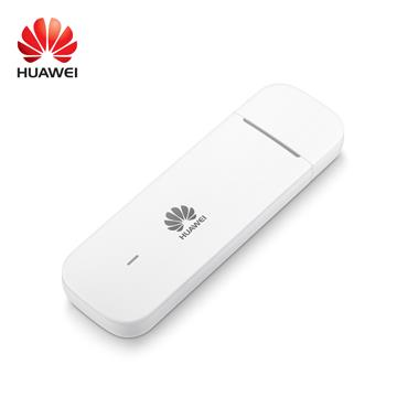 HUAWEI華為 4G全頻網路卡