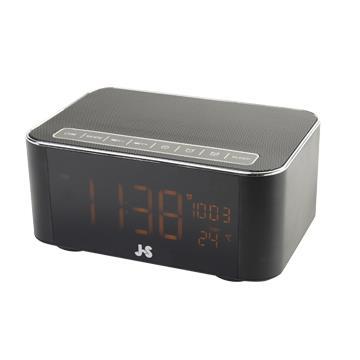 (展示機)JS 藍牙揚聲器 JY1019