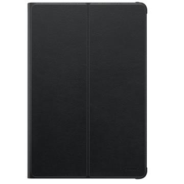 華為HUAWEI MediaPad 10 皮套 黑
