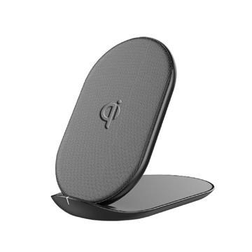 QLA C68W Qi認證無線充電座