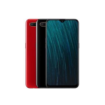 OPPO AX5s 4G/64G 紅