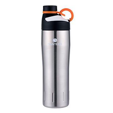 (福利品)Santeco Oural 保溫瓶 590ml 不銹鋼
