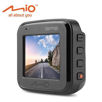 Mio MiVue C570 GPS行車記錄器-3M版