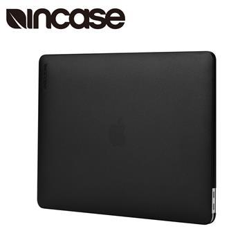 Incase Hardshell 保護殼Macbook Air2018年
