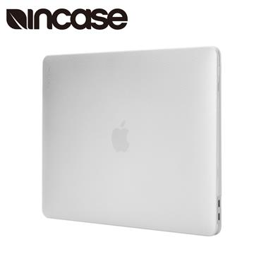 Incase Hardshell 保護殼Macbook Air2018年