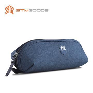 STM Myth Must Stash 收納包 石板藍 stm-931-188Z-02