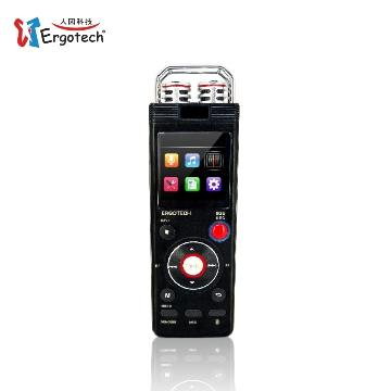 人因 8G數位錄音筆(VR80K)
