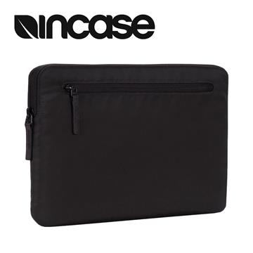 Incase Compact Sleeve 13吋 筆電保護套