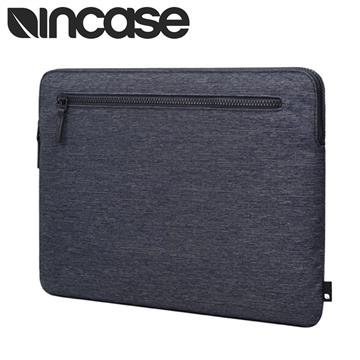 Incase Compact MacBook Pro13吋筆電保護套