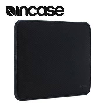 Incase ICON Sleeve 13吋 筆電內袋(USB-C) INMB100265-BLK(格紋黑)