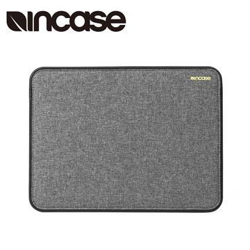 Incase ICON Sleeve 12吋 筆電內袋 CL60649(麻灰)