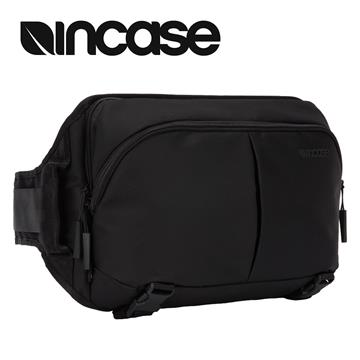 Incase Reform Sling 12吋 尼龍斜背包 黑 INCO200342-NYB