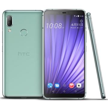 HTC U19e 6G/128G 綠