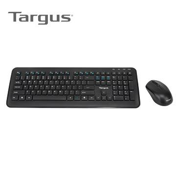 Targus 無線鍵鼠組 AKM610