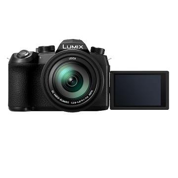 Panasonic FZ10002高倍變焦類單眼相機