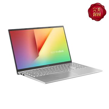 ASUS Vivobook A512FJ 15.6吋筆電(i5-8265U/MX230/4GD4/256G+1T)
