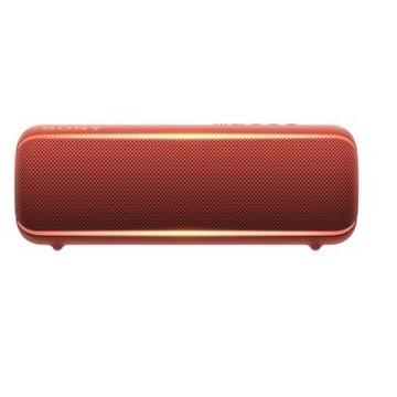(福利品)索尼SONY NFC藍牙揚聲器