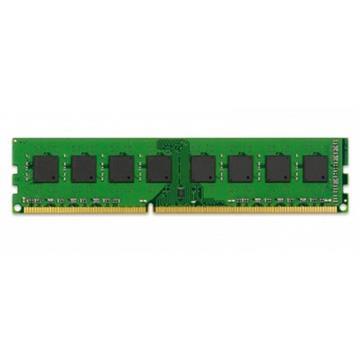 【8G】金士頓 Long-Dimm DDR4-2666/8G
